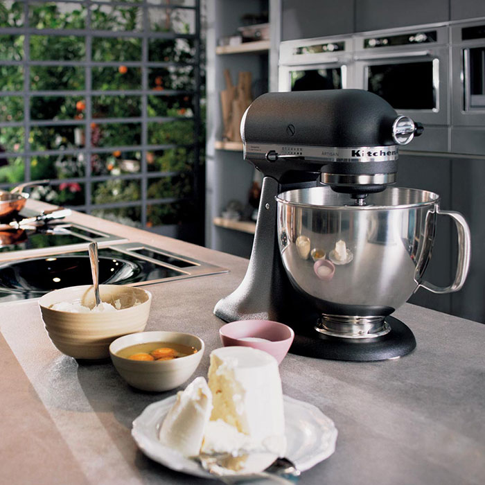 Official KitchenAid Site | Premium Kitchen Appliances - Support