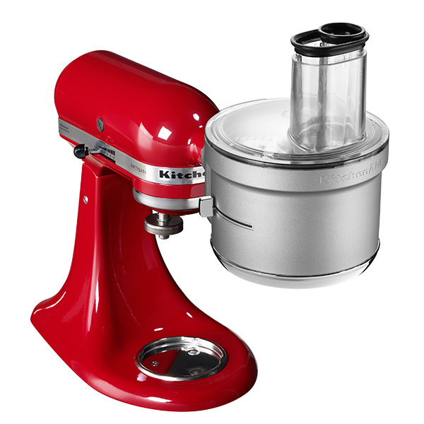 Premium Kitchen Appliances | KitchenAid UK - on cuisinart food processor attachment, kitchenaid blender, food processor dough attachment, bosch food processor attachment, kitchenaid stand mixer food grinder attachment, blendtec food processor attachment, ninja blender attachment, vitamix food processor attachment, magic bullet food processor attachment, kitchenaid mixer processor attachment, kitchenaid ice cream maker, ninja food processor attachment, food processor with juicer attachment, oster food processor attachment, braun food processor attachment,