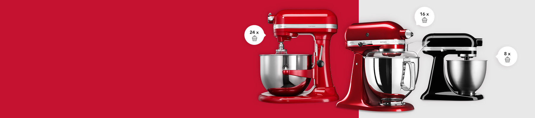 Stand Mixer Small Appliances Kitchenaid Uk